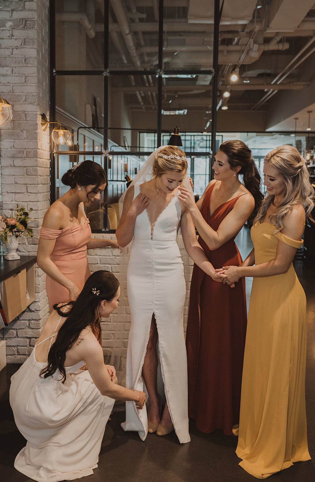 Will_you_be_my_bridesmaid__FORMALS-107.jpg