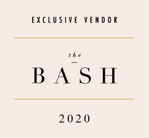TB-vendor-badge-final-2020.jpg
