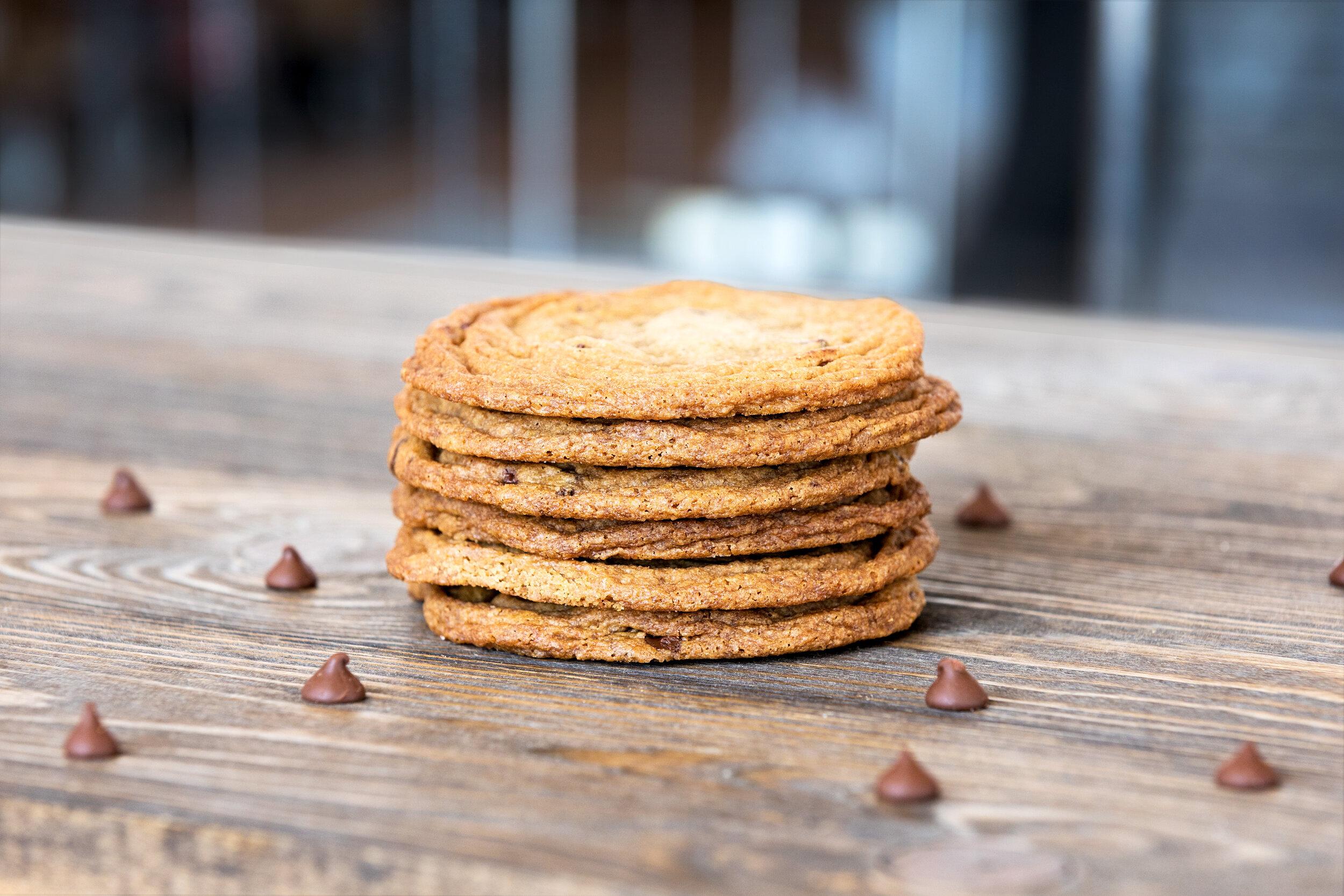 Cookies - RusticChocolateChip 02.jpg