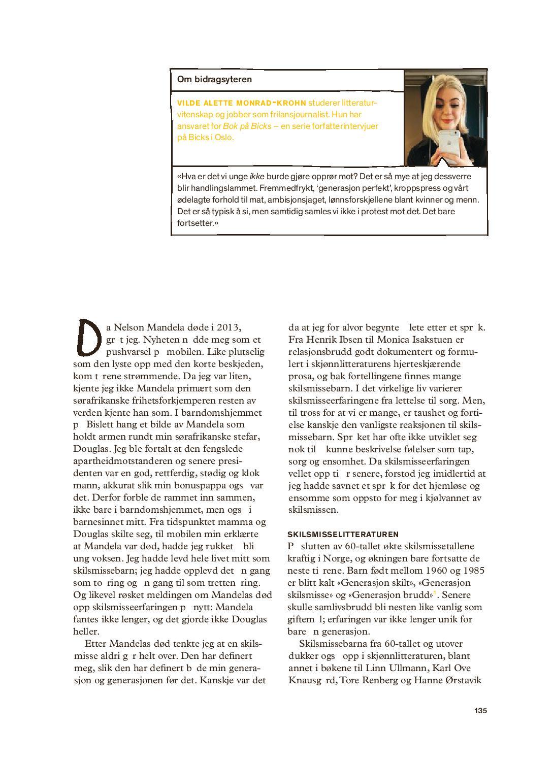 Skilsmissespraaket (1)-page-002.jpg