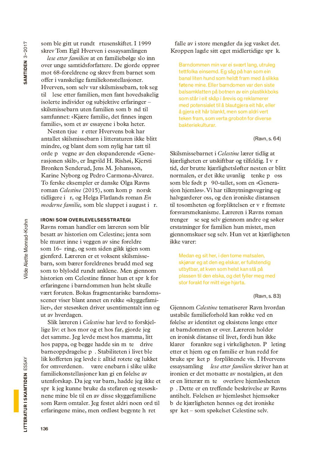 Skilsmissespraaket (1)-page-003.jpg