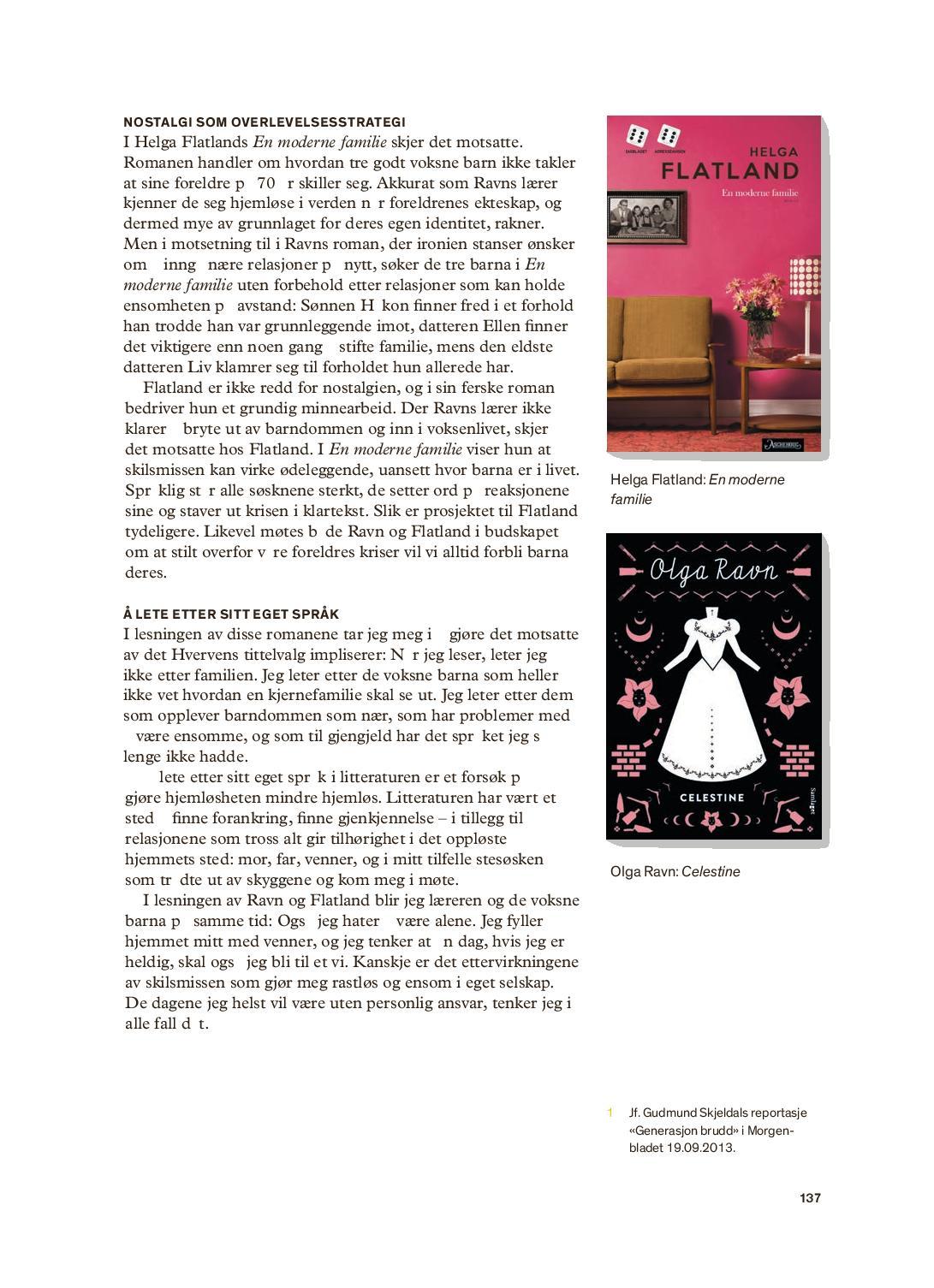 Skilsmissespraaket (1)-page-004.jpg