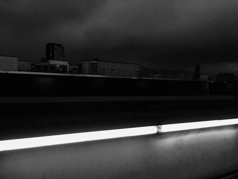 Lost_©Matej_Povse_slideshow_008.JPG