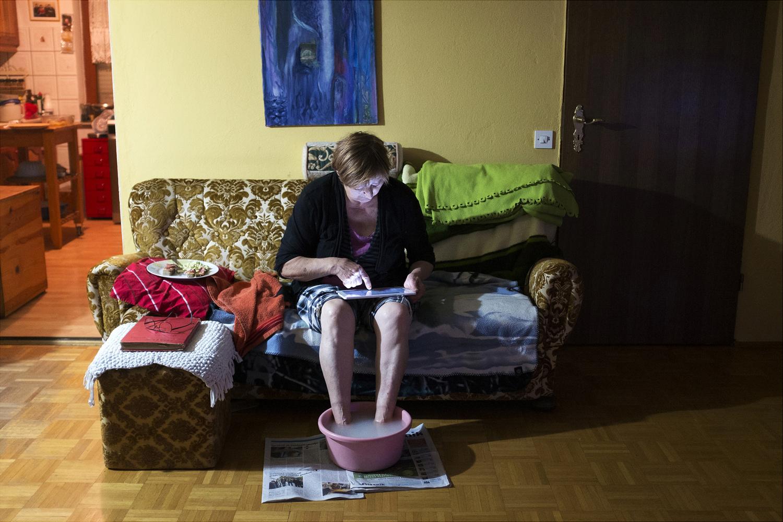 21_Katja_Goljat_Home.jpg