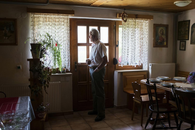 22_Katja_Goljat_Home.jpg
