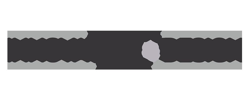Public Relations, Brand Identity, Logo Development, Communications Strategy, Integrated Digital & Web Design    Learn More