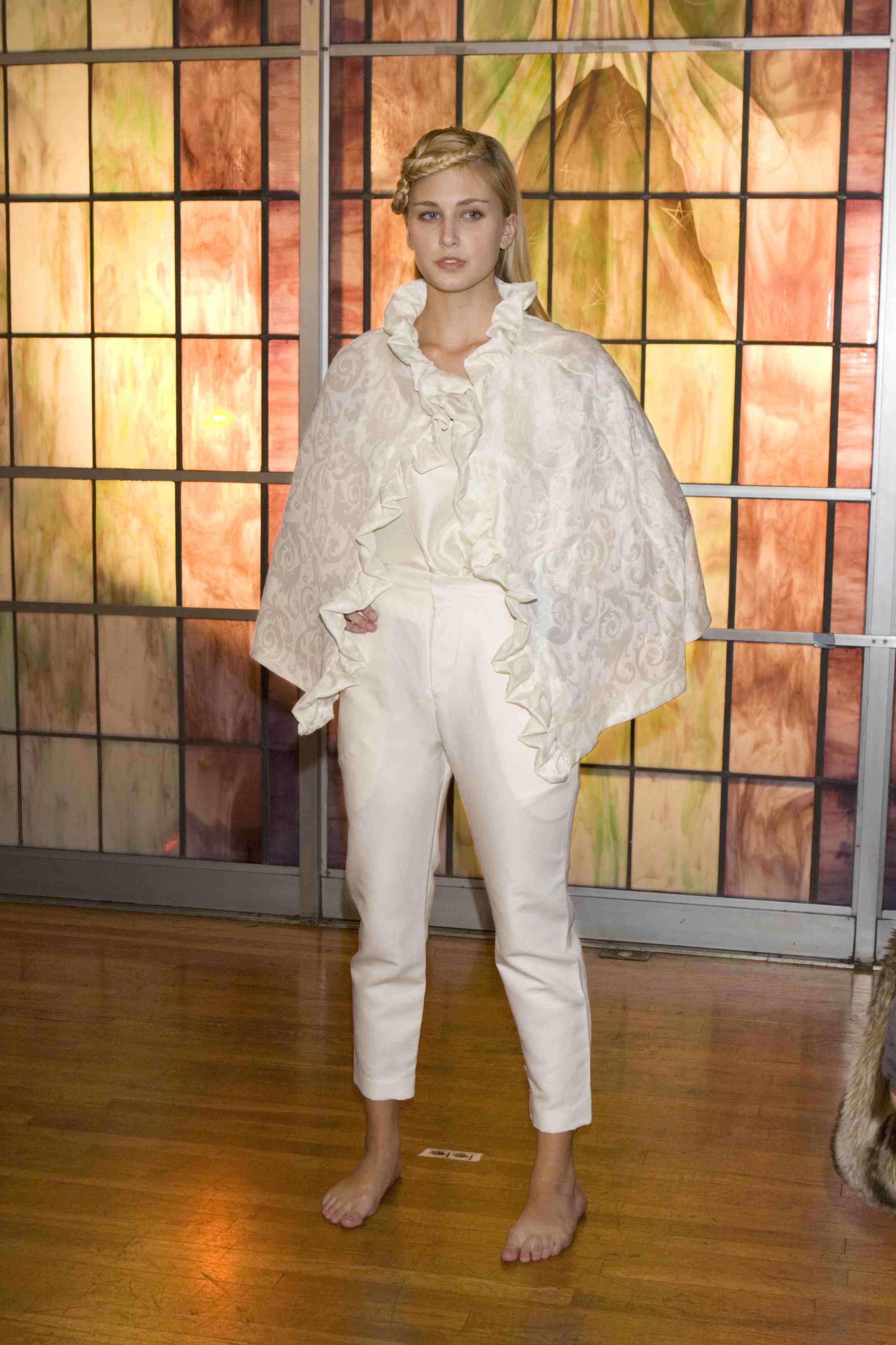 Bradley Baumkirchner La Fashion Week 2.jpg