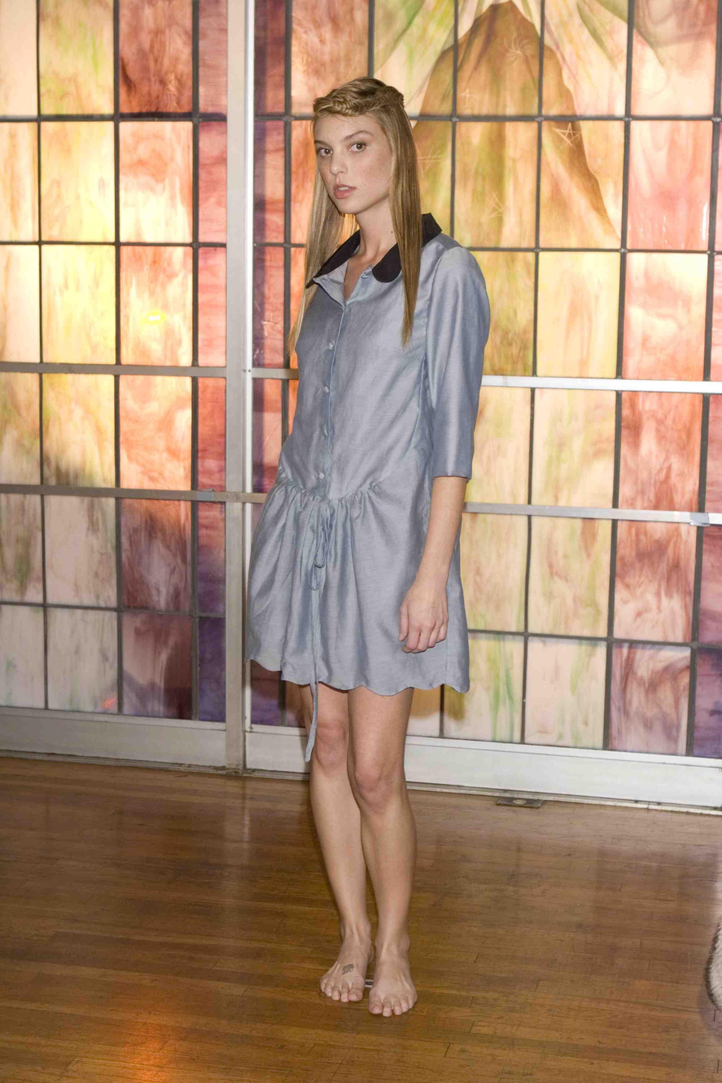 Bradley Baumkirchner La Fashion Week 6.jpg