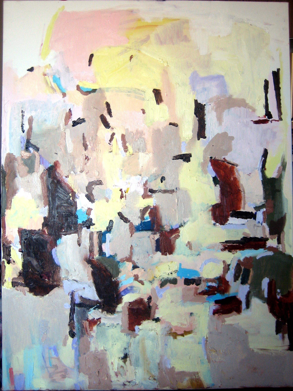 Bradley-Baumkrichner-Painting-A.jpeg