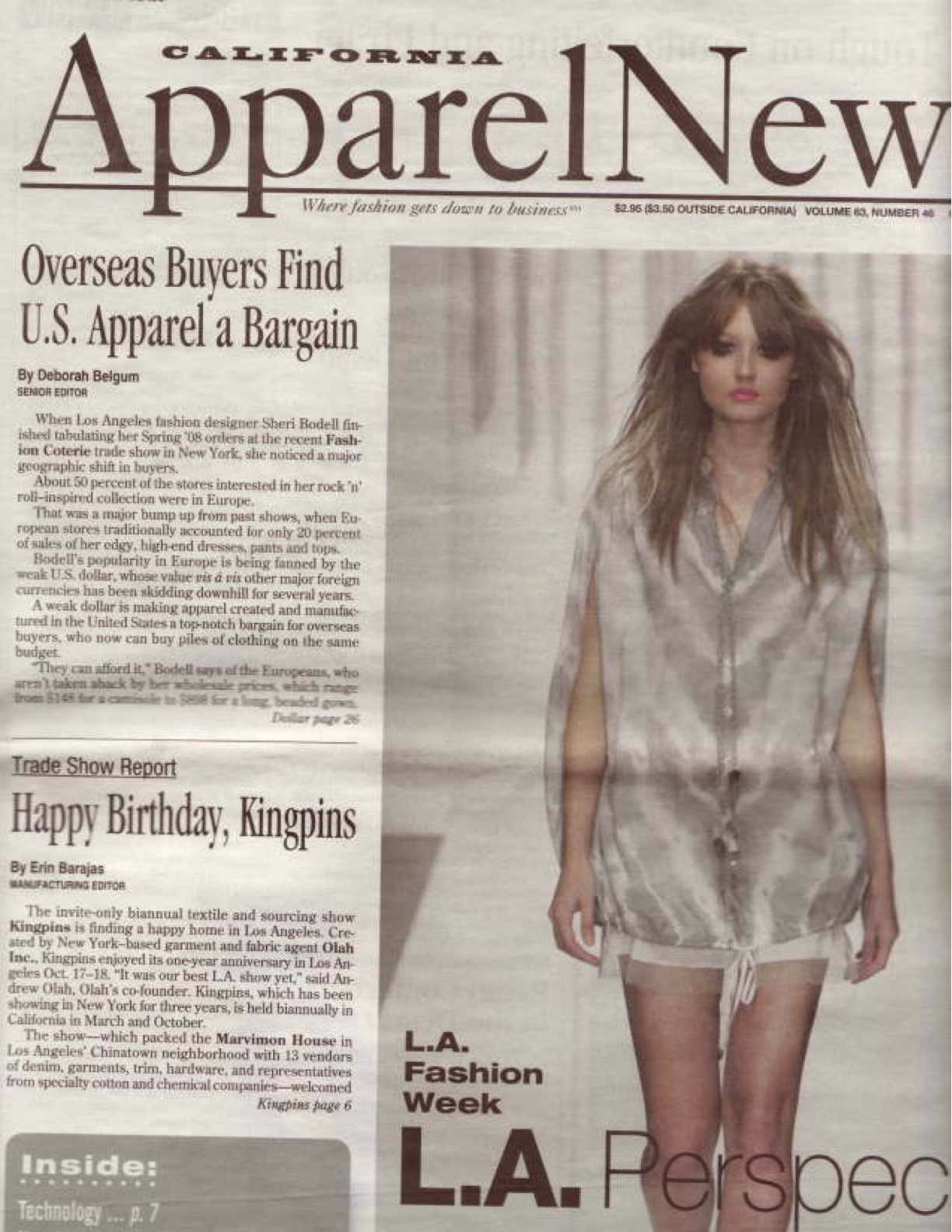 apparel news.jpg