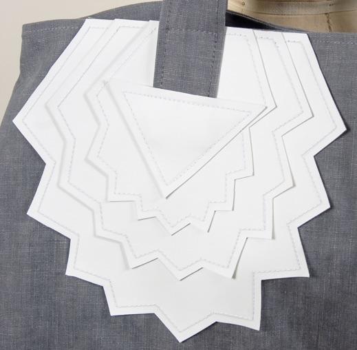 gray bag_2.jpg