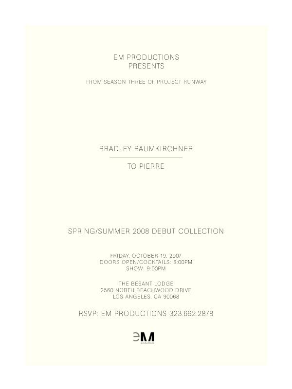 Bradley 08' invite.jpg