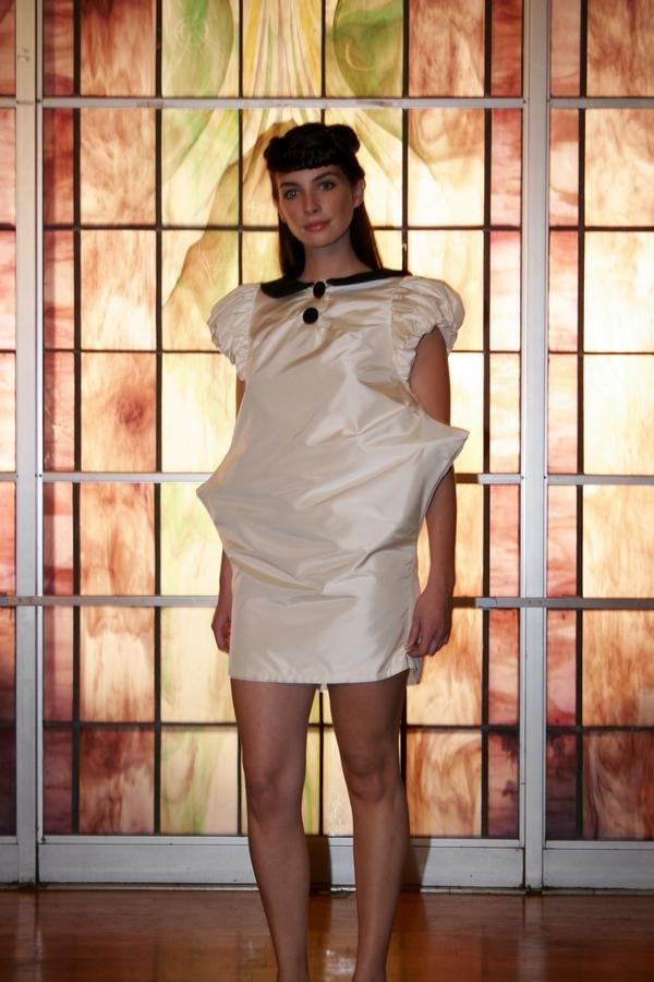 Bradley Baumkirchner Spring Show 08 Monster Dress.jpg