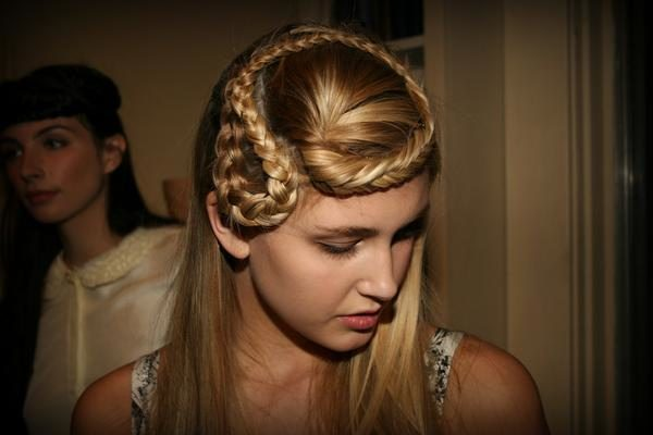 Bradley Baumkirchner Spring show 08'  Hair.jpg