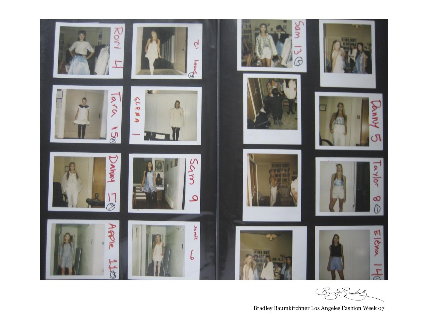 Bradley Baumkirchner La Fashion week.jpg
