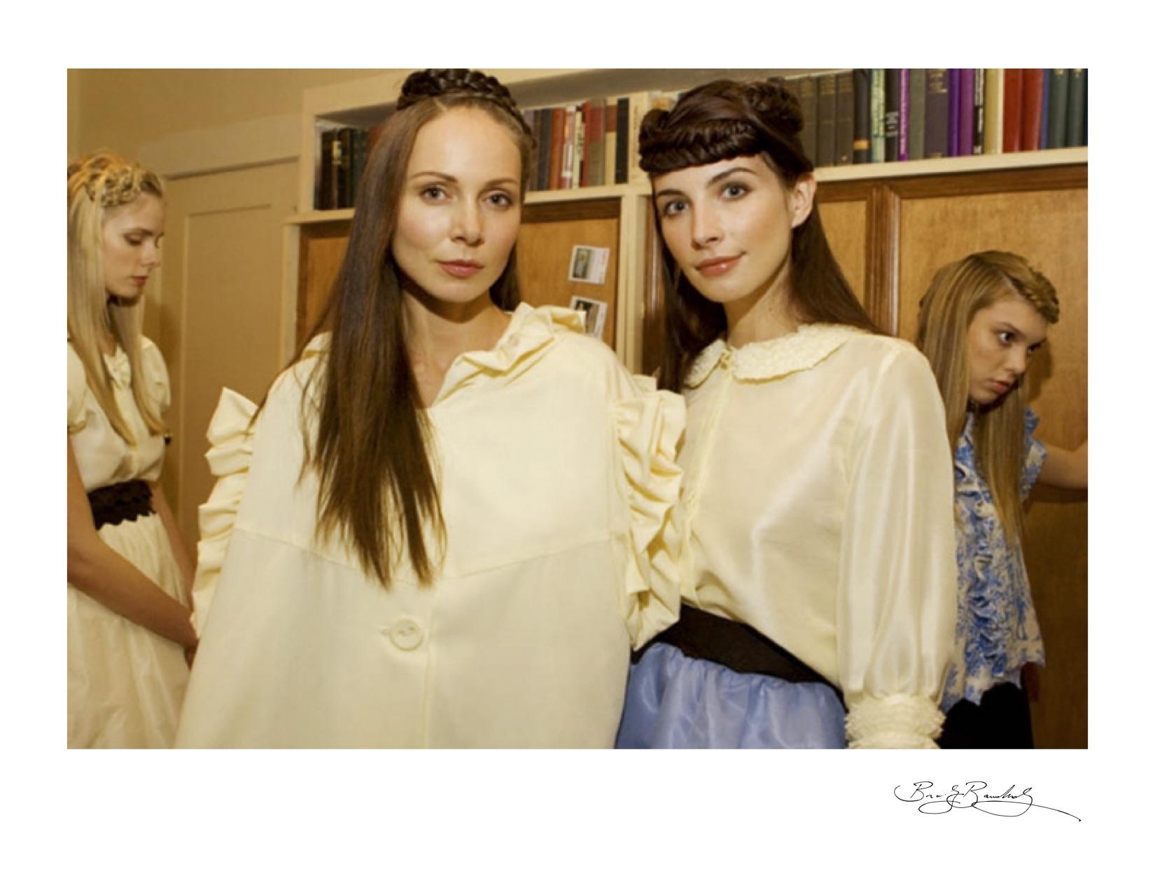 Show Fashion week 07.jpg