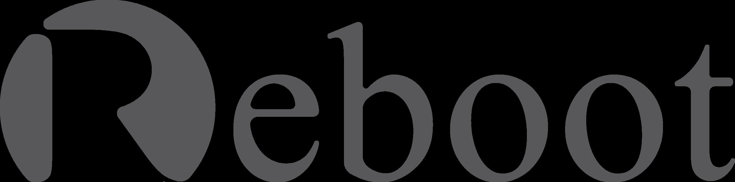 reboot logofull.png