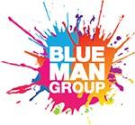 Blue Man.jpg