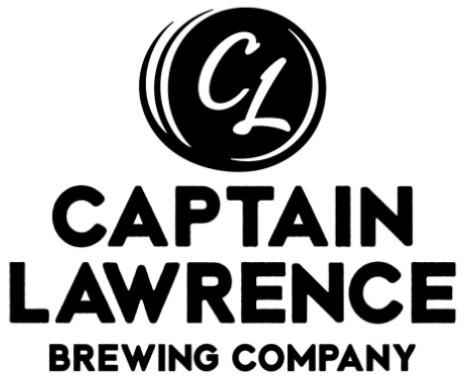 Capt. Lawrence .jpg