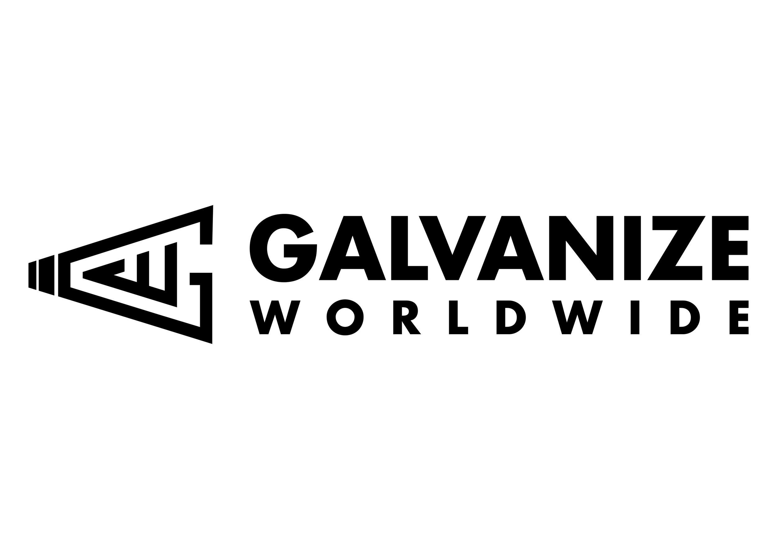 Galvanize Worldwide.jpg