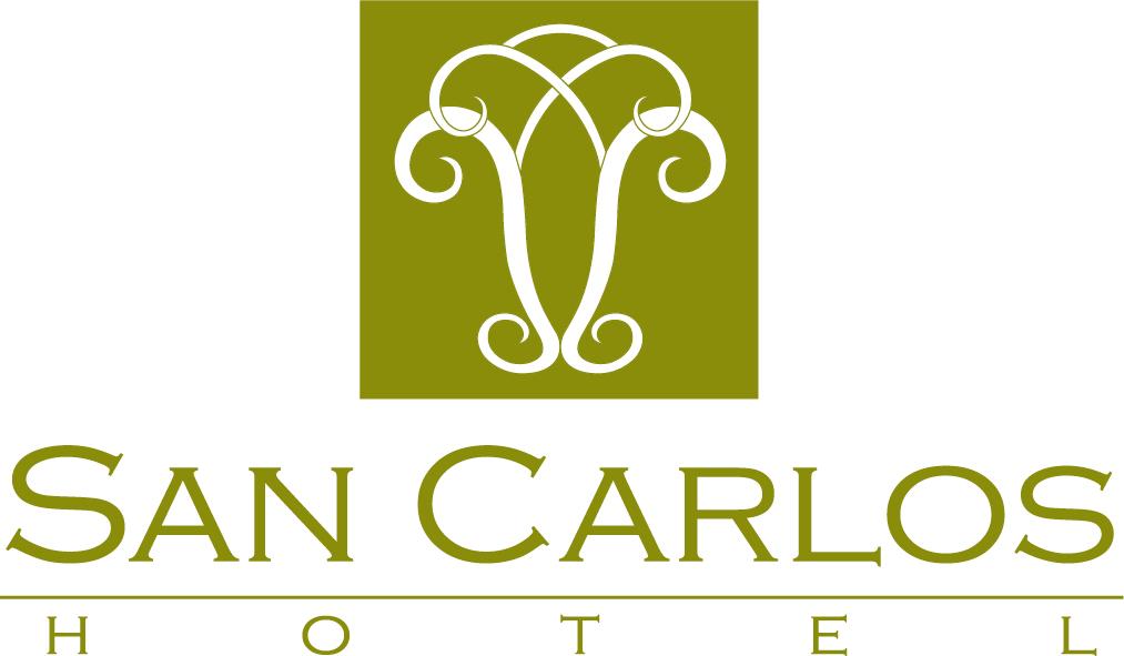 San Carlos highres logo.jpg