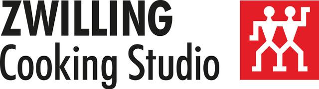 Zwilling Cooking Studio.jpg