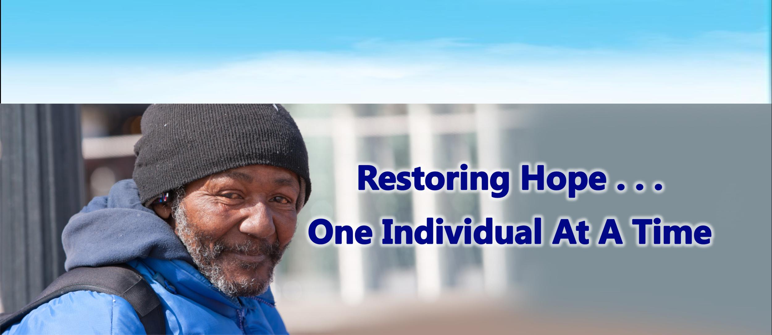 Restoring Hope .png