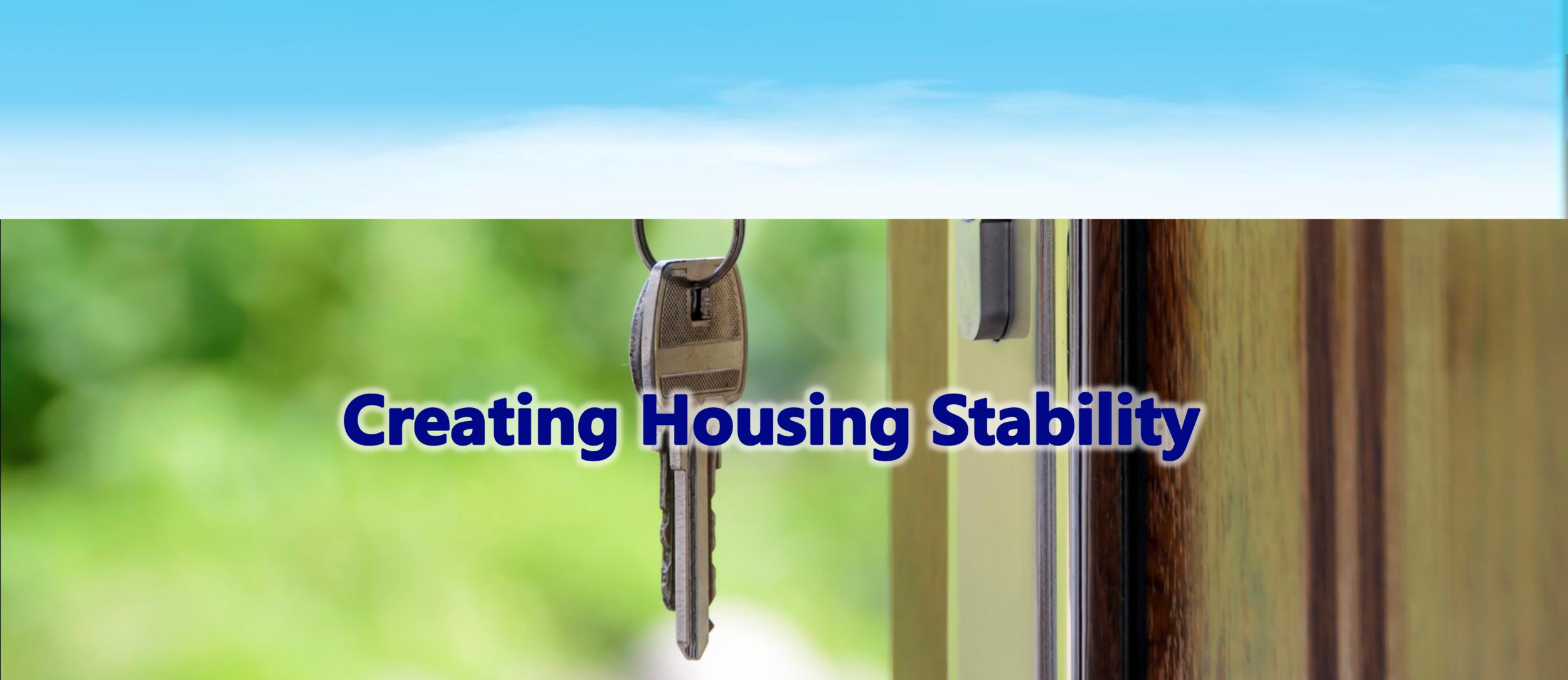 Creating Housing .png