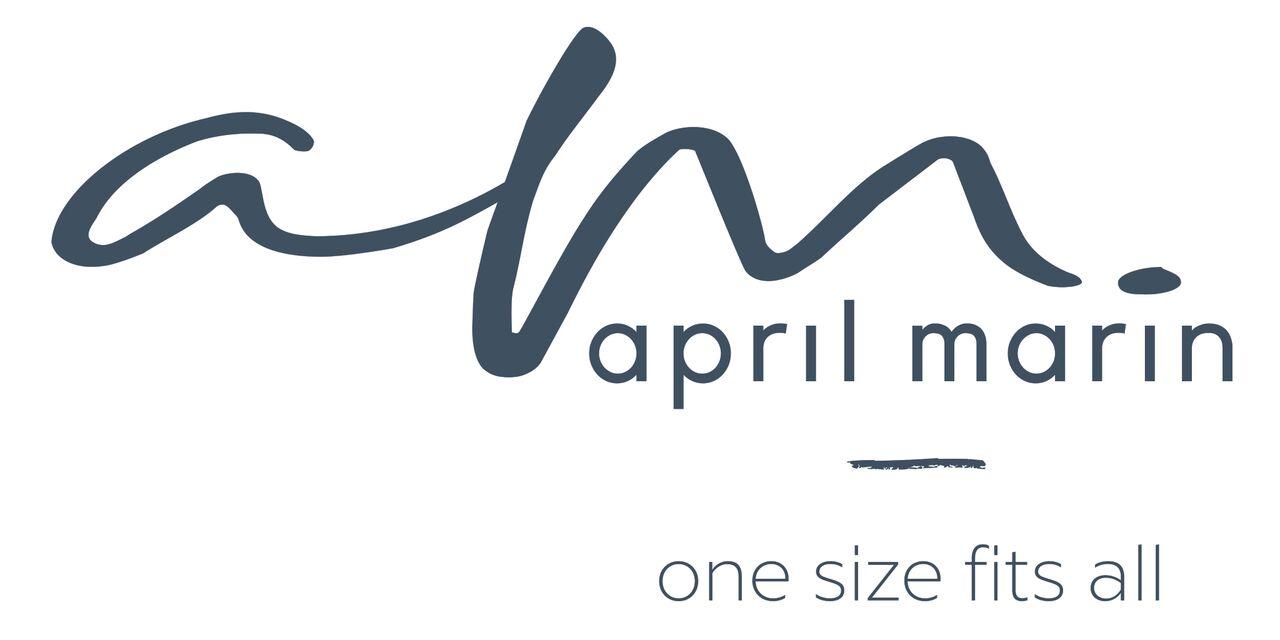 AM secondary-logo-large.jpeg