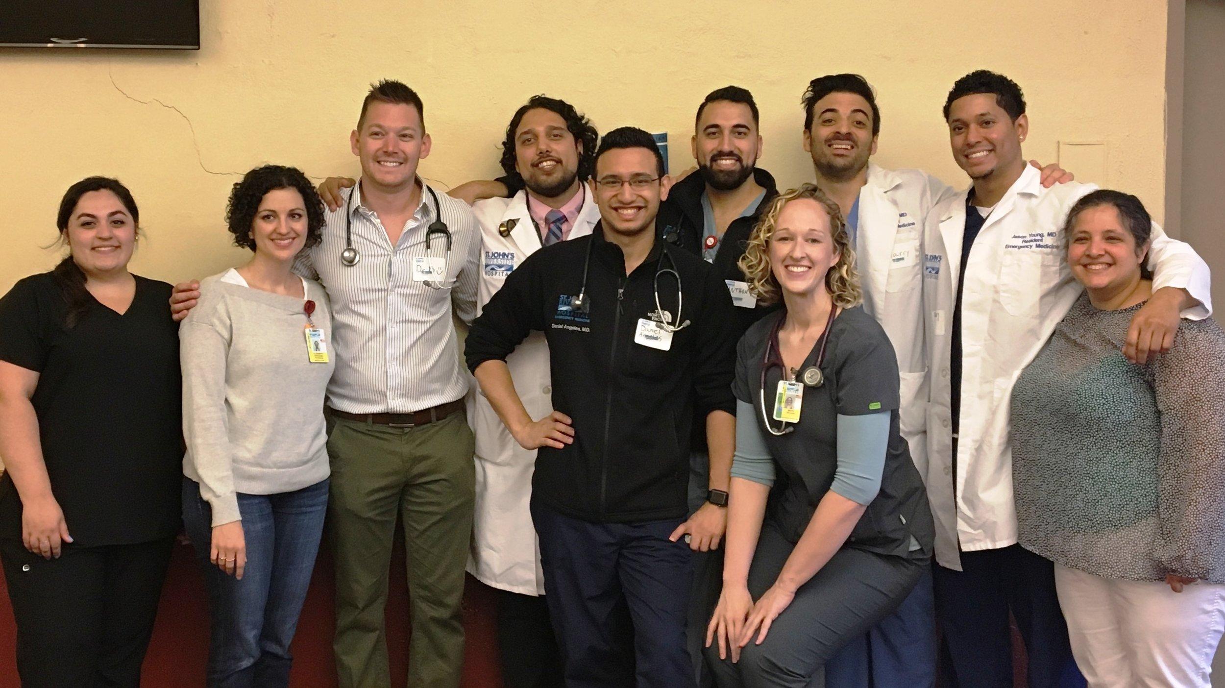 St. Johns Riverside Physicians.jpg