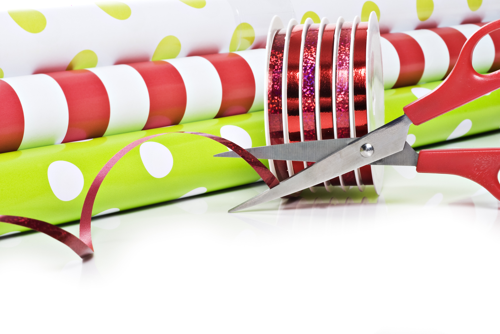 bigstock-Rolls-of-gift-wrapping-paper-a-38616913.jpg