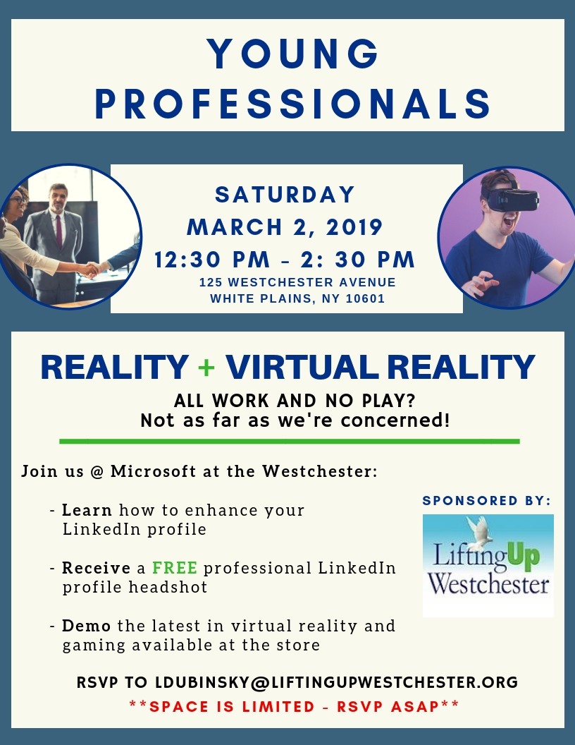 Reality + Virtual Reality (2).jpg