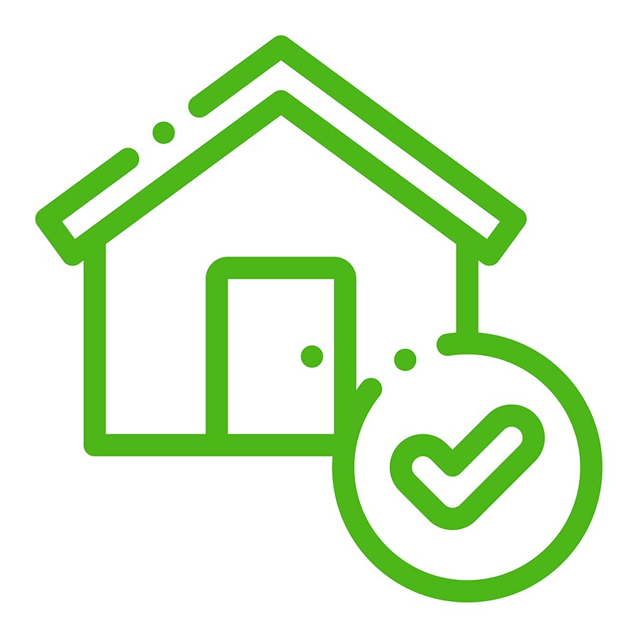 Housing Icon.jpg