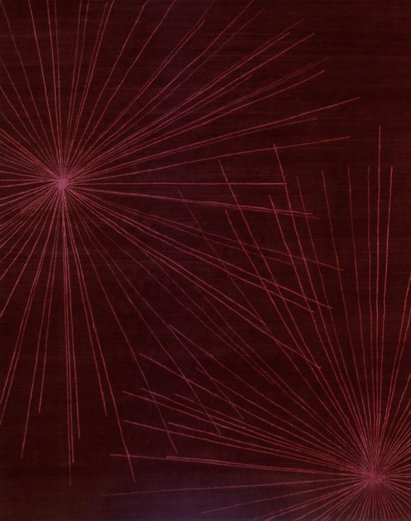 Laser -