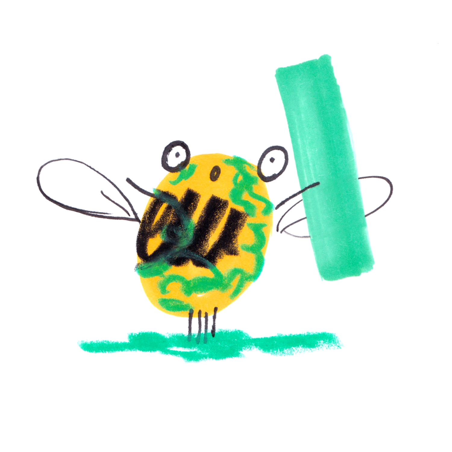 Bee7.png