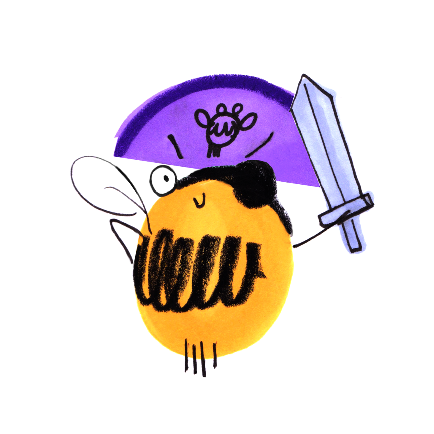 Bee6.png