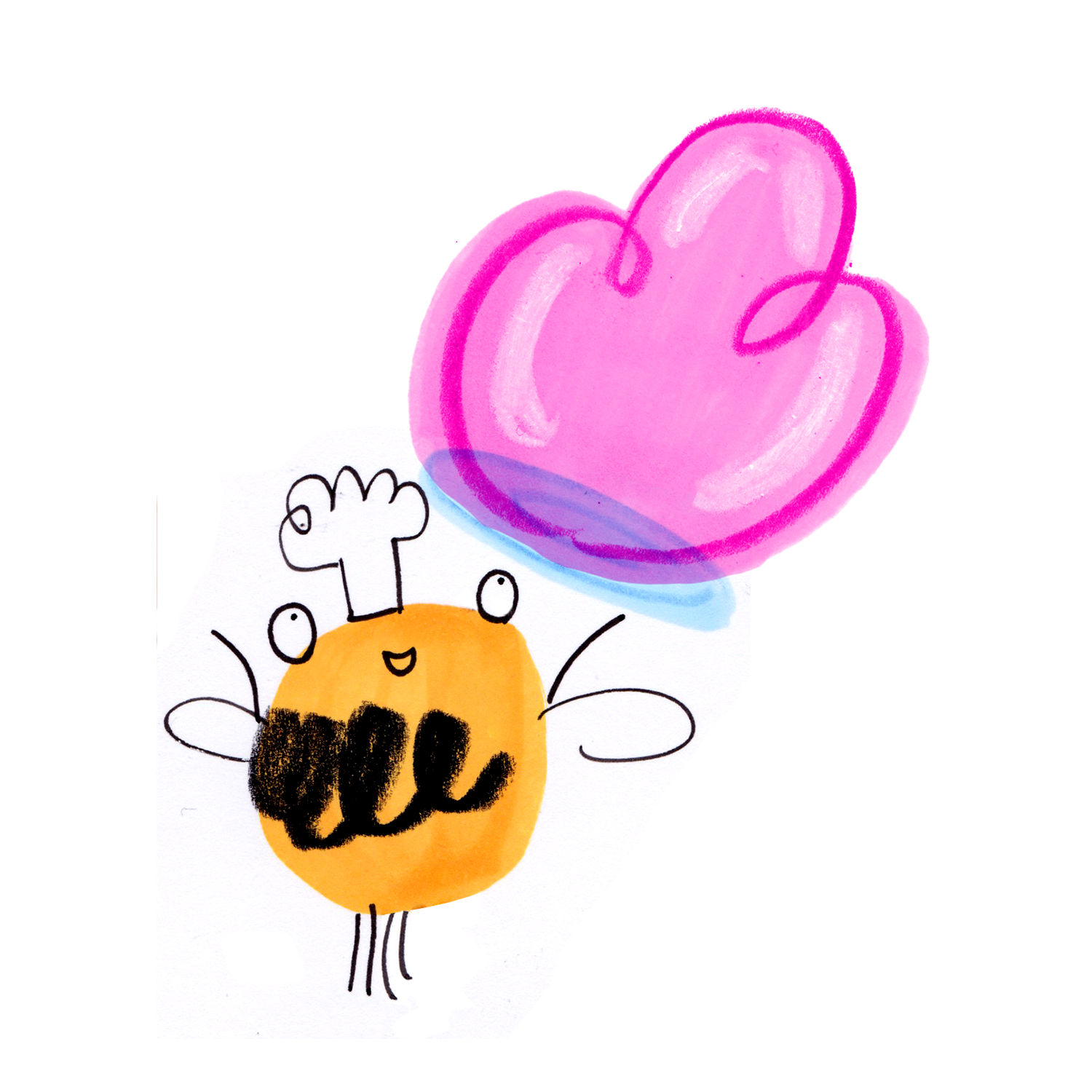 Bee9.png
