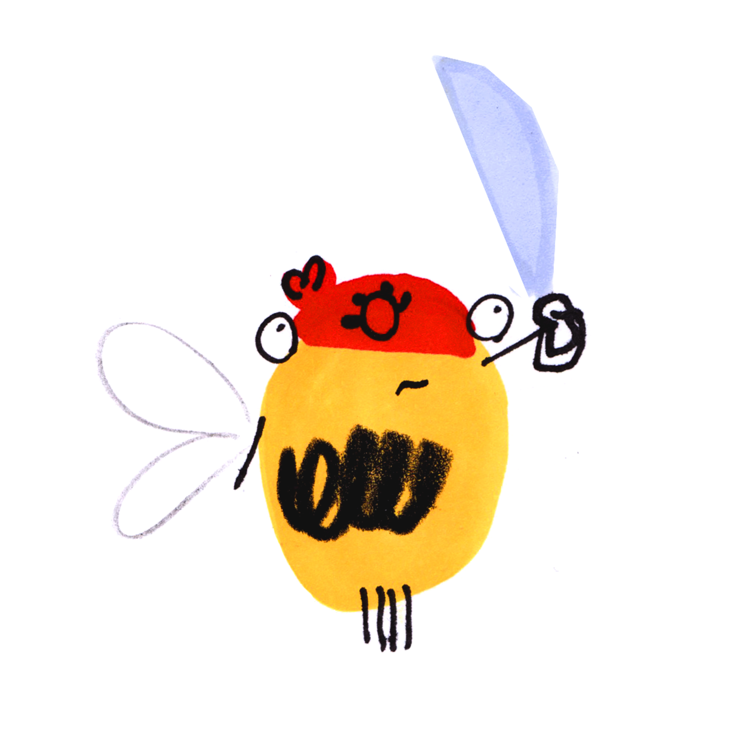 Bee12.png