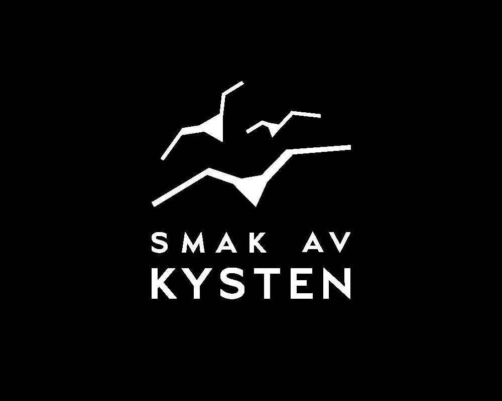 SMAK AV KYSTEN - Smak av kysten danner et kulinarisk nettverk av utvalgte spisesteder, sjømatprodusenter, grossister, fiskemottak og fiskehandlere som representerer hele verdikjeden.