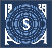 Acoustical Society of America