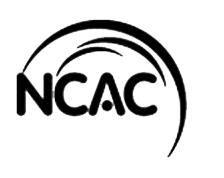 National Council of Acoustical Consultants