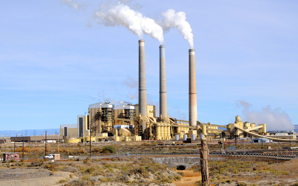 Coal-fired-power-plant-with-three-stacks-and-a-noise-problem.jpg