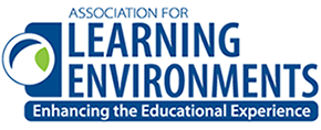 Association for Learning Environments