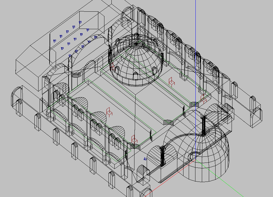 acoustic-computer-modeling-EASE-936x675.png