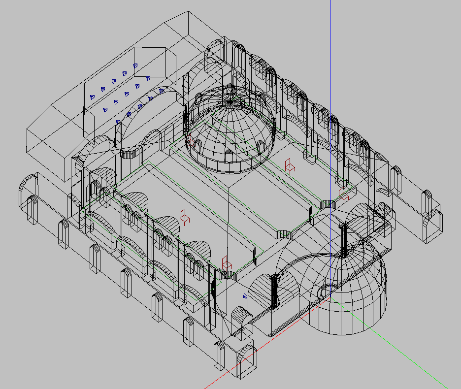 acoustic-computer-modeling-EASE.png