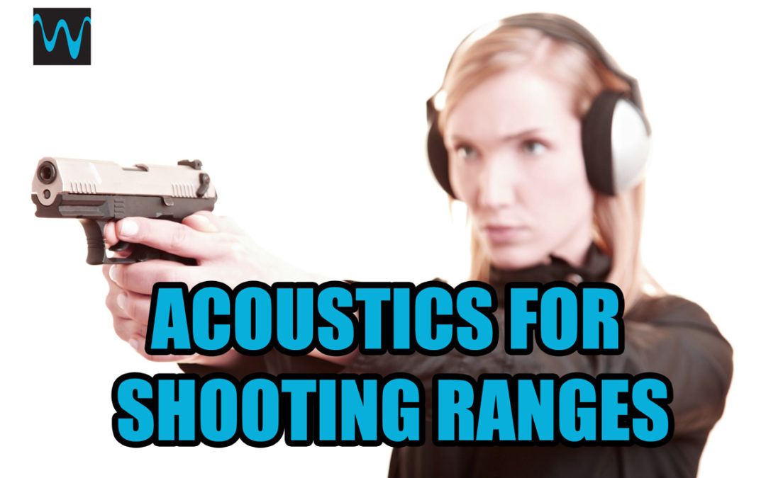 acoustic-consulting-for-gun-and-shooting-range-noise-1080x675.jpg