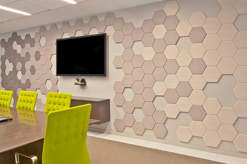 conference-room-audio-visual-AV-design-Denver (1).jpg