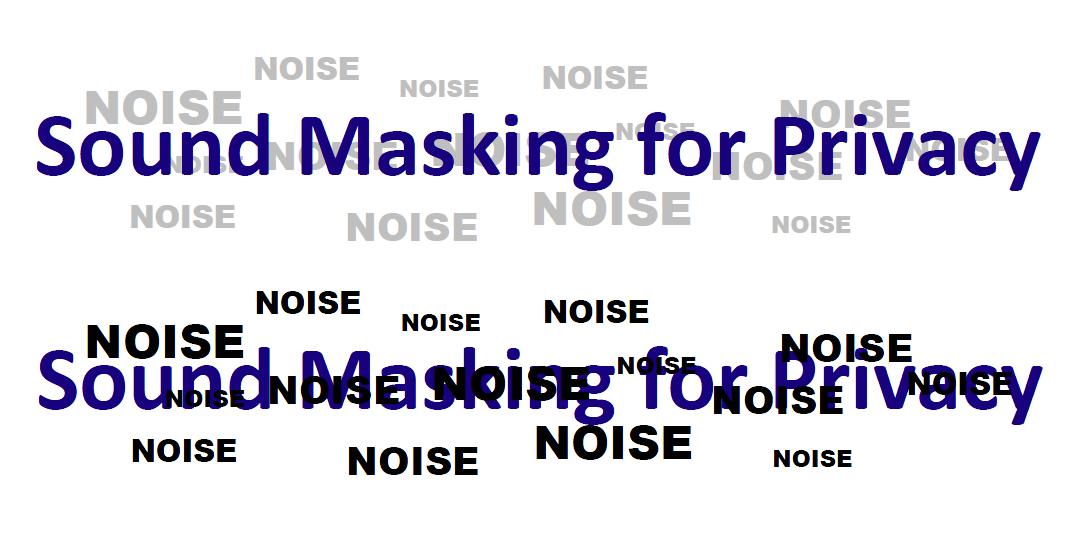 sound-masking-for-speech-privacy-denver-1080x557 (1).png