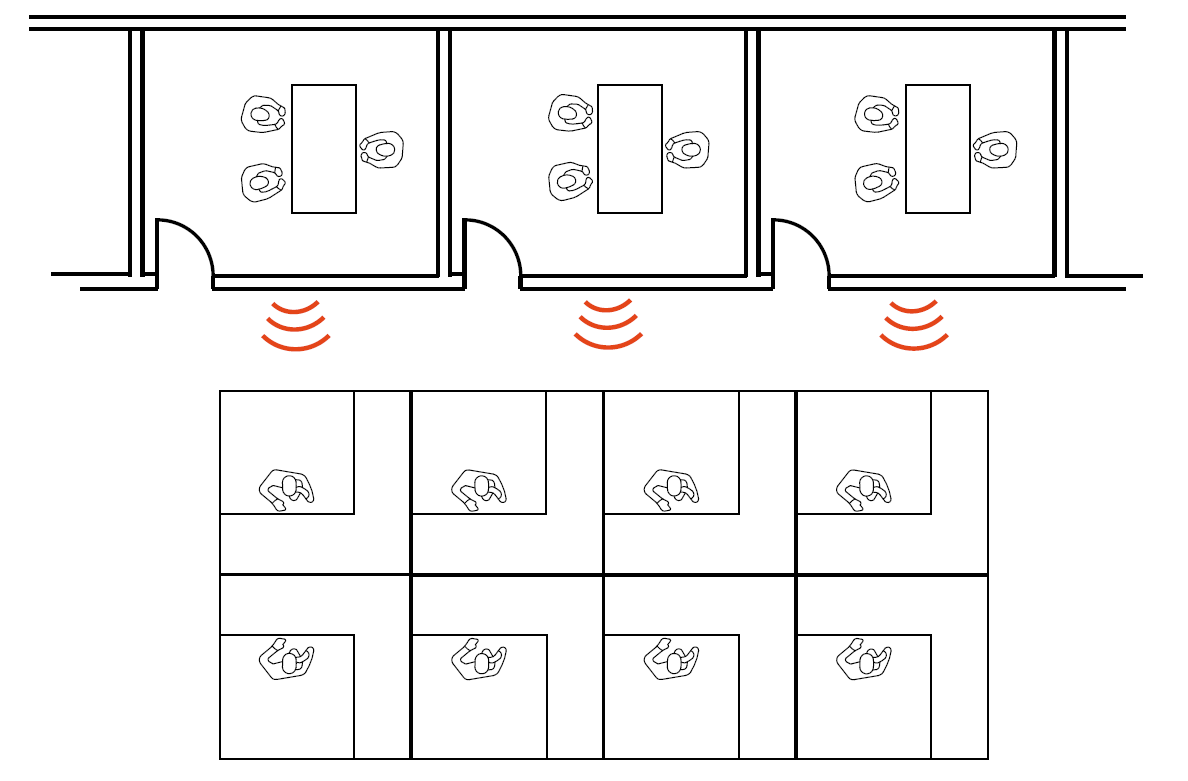 office-layout-for-privacy.png