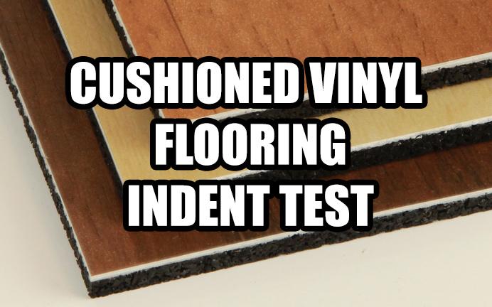 acoustic-vinyl-flooring-indent-test.jpg